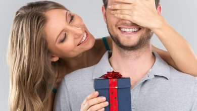 Photo of 21 Amazing Valentine's Day Gifts for Men