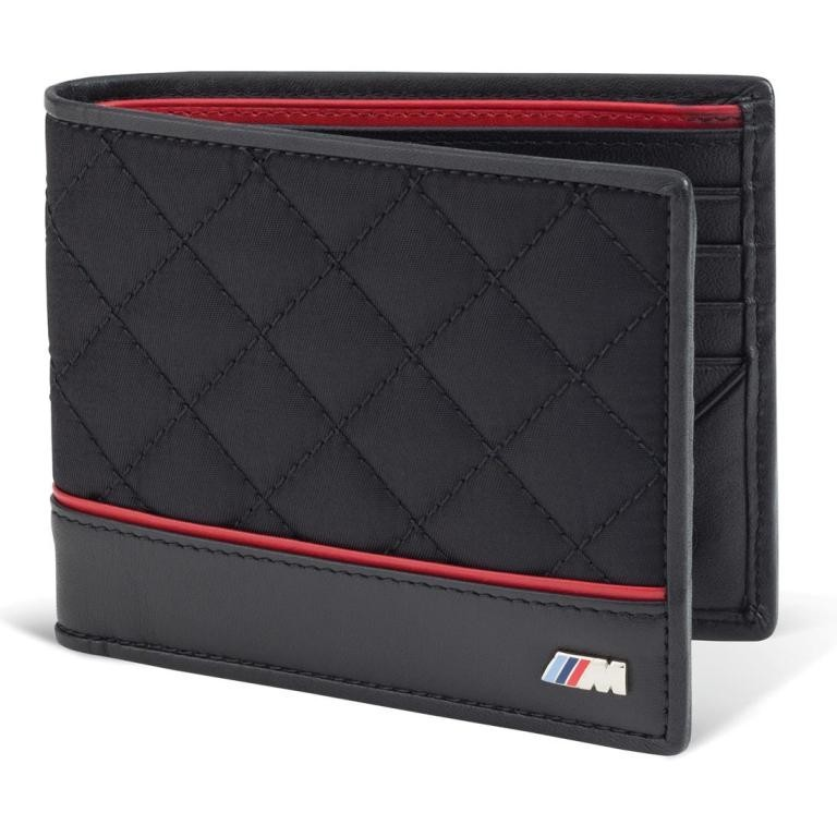 wallet 21 Amazing Valentine's Day Gifts for Men