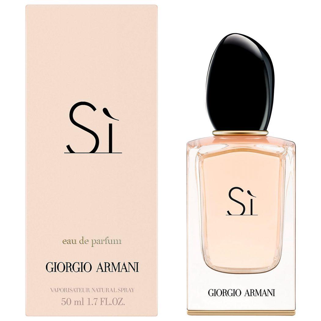114 Top 5 Best-Selling Women Perfumes
