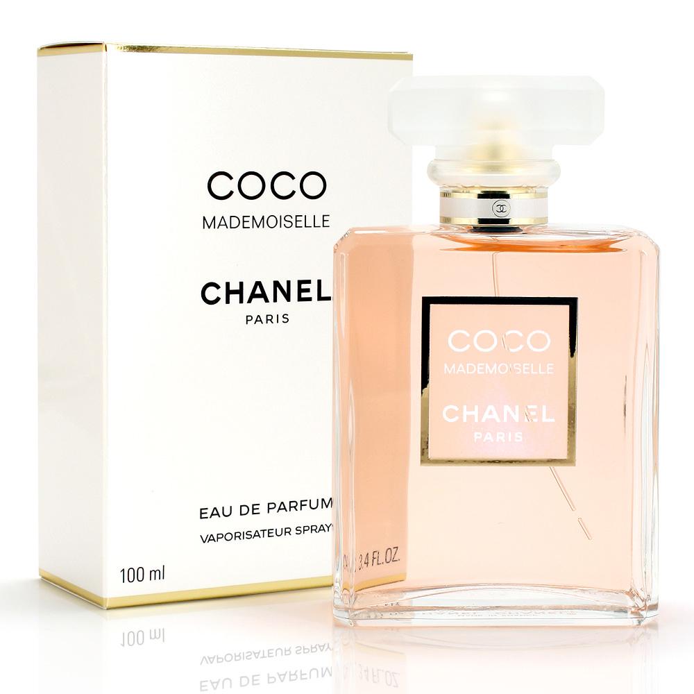 234415-zoom Top 5 Best-Selling Women Perfumes