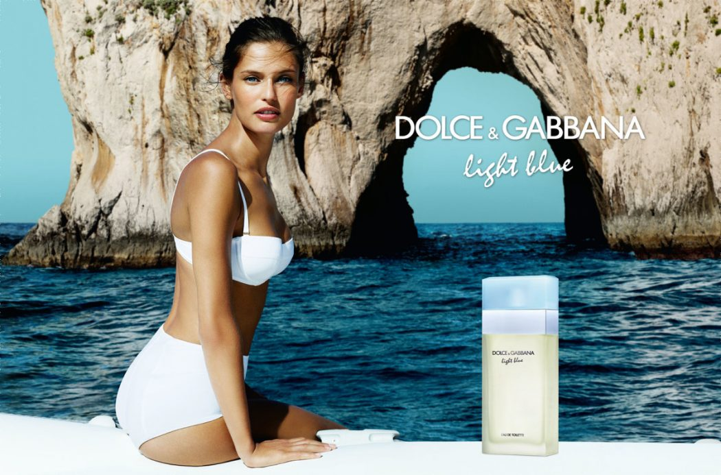 Dolce-and-Gabban-Light-Blue-1200x792 Top 5 Best-Selling Women Perfumes