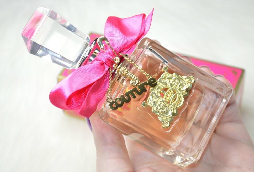 Juicy-Couture-Viva-La-Juicy-Eau-de-Parfum Top 5 Best-Selling Women Perfumes