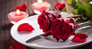 32 Most Romantic Valentine's Day Meals & Recipe Ideas