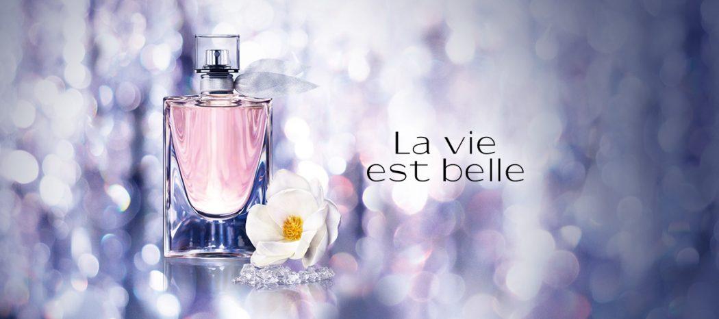 banner_lveb Top 5 Best-Selling Women Perfumes