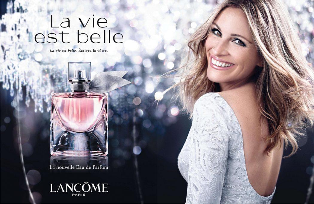 la-vie-est-belle-julia Top 5 Best-Selling Women Perfumes