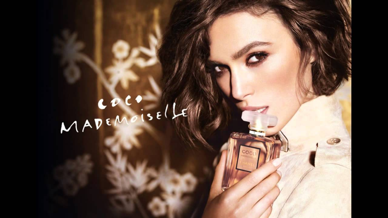 maxresdefault Top 5 Best-Selling Women Perfumes