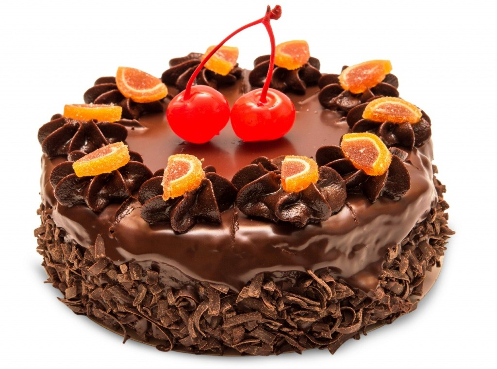 mouth-watering-valentines-day-cake-1 32 Most Romantic Valentine's Day Meals & Recipe Ideas