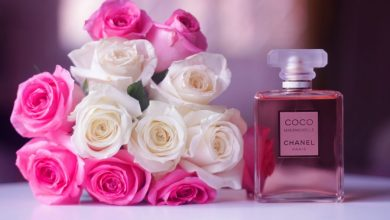 Photo of Top 5 Best-Selling Women Perfumes