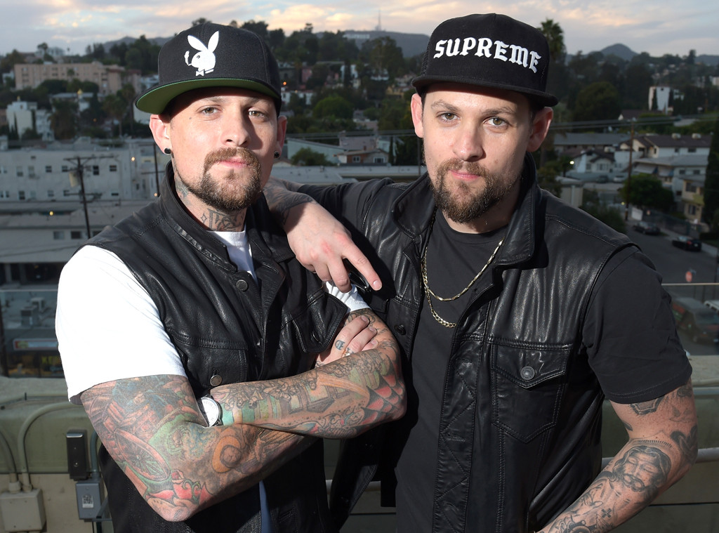 rs_1024x759-140916183149-1024.Benji-Madden-Joel-Madden.ms_.091614 5 Celebrities Who Have an Identical Twin