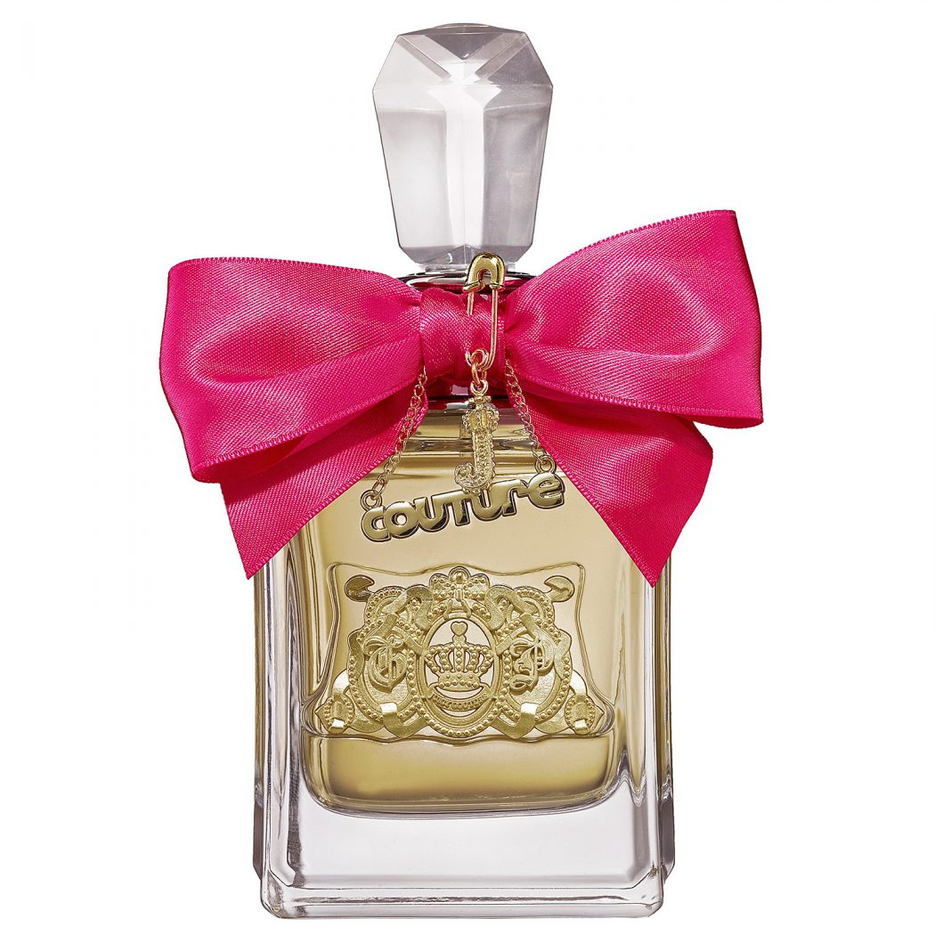 s1108109-main-zoom Top 5 Best-Selling Women Perfumes