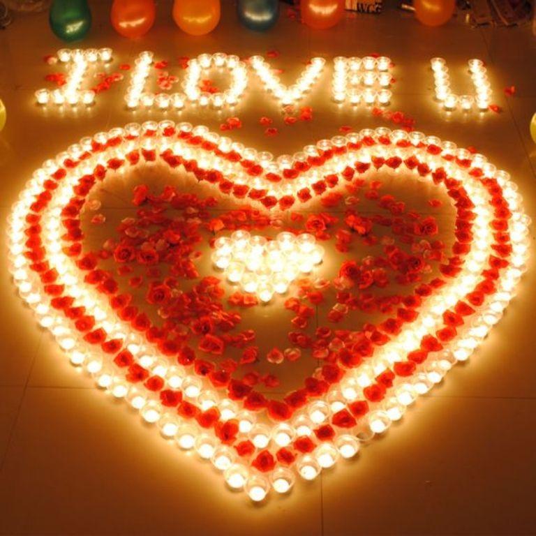 valentines-day-1 65 Most Romantic Valentine's Day Chocolate Treat Ideas