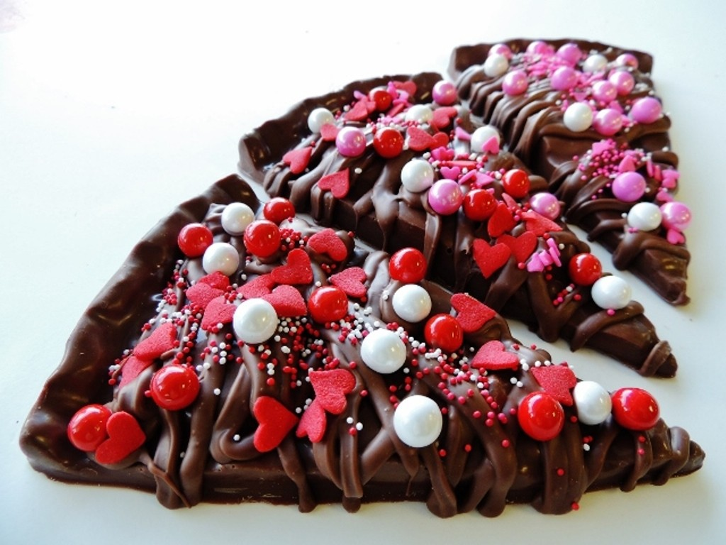 valentines-day-chocolate-treat-ideas-1 65 Most Romantic Valentine's Day Chocolate Treat Ideas