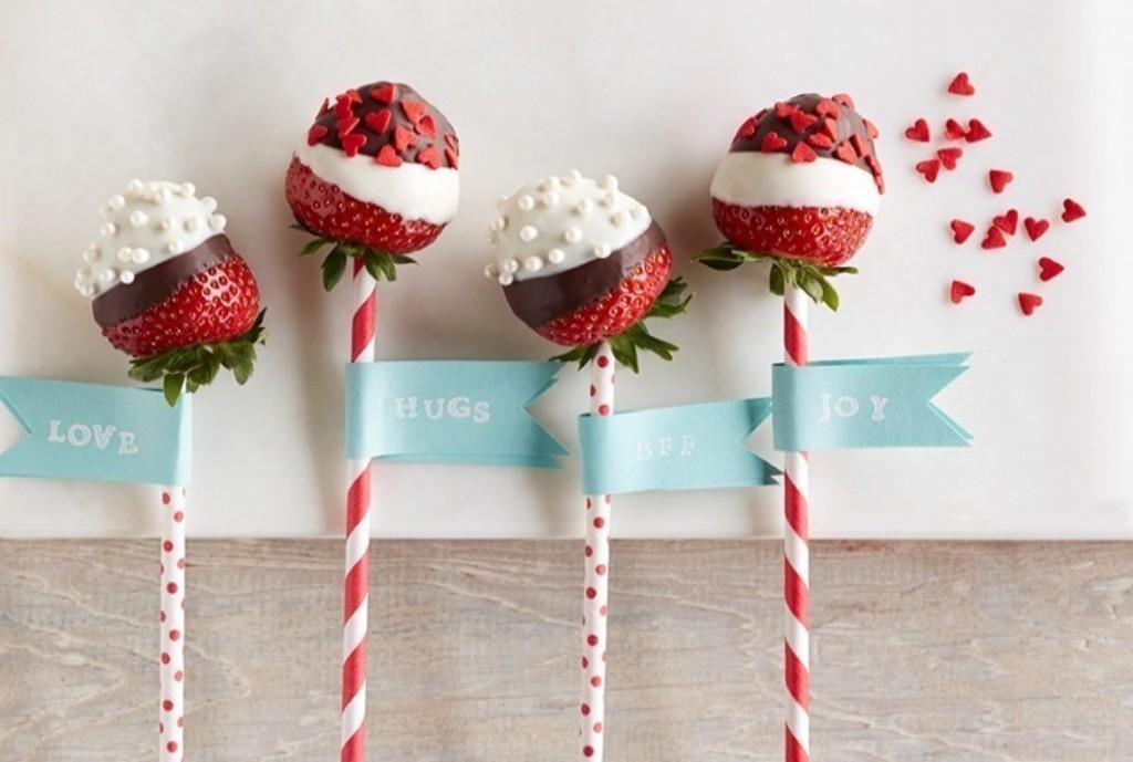valentines-day-chocolate-treat-ideas-10 65 Most Romantic Valentine's Day Chocolate Treat Ideas