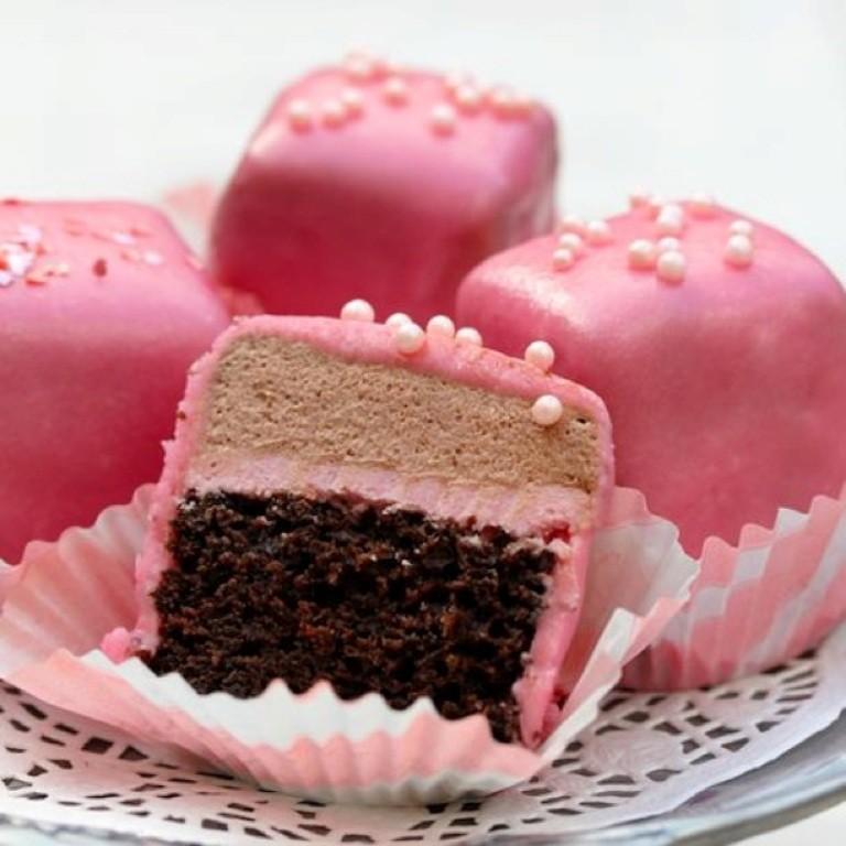 valentines-day-chocolate-treat-ideas-14 65 Most Romantic Valentine's Day Chocolate Treat Ideas