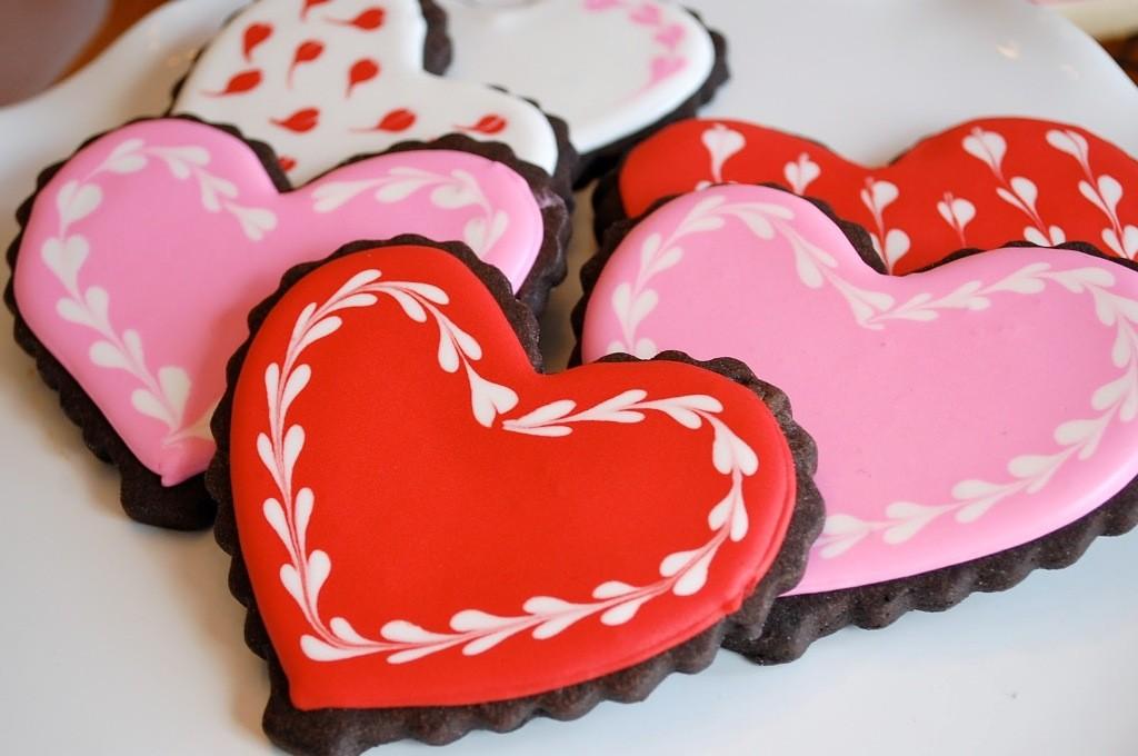 valentines-day-chocolate-treat-ideas-3 65 Most Romantic Valentine's Day Chocolate Treat Ideas