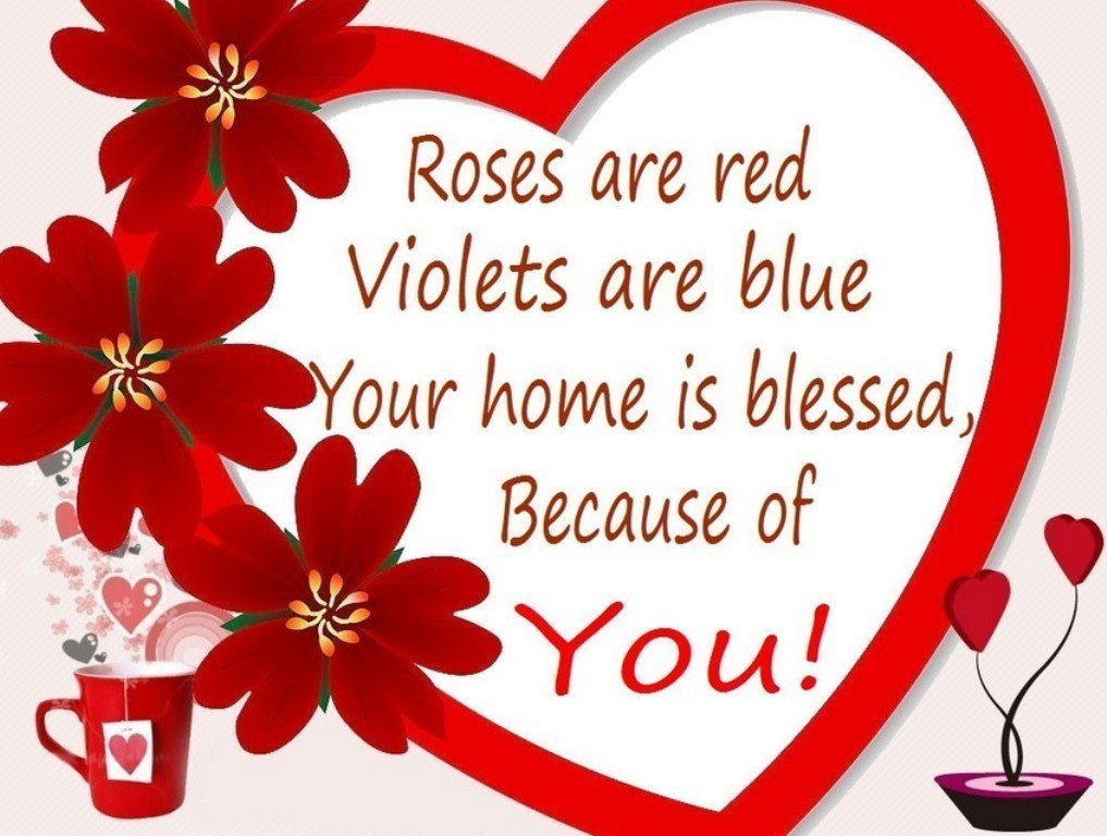 valentines-day-greeting-cards-10 78 Most Romantic Valentine's Day Greeting Cards