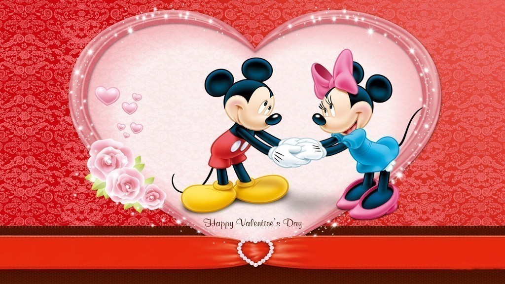 valentines-day-greeting-cards-12 78 Most Romantic Valentine's Day Greeting Cards
