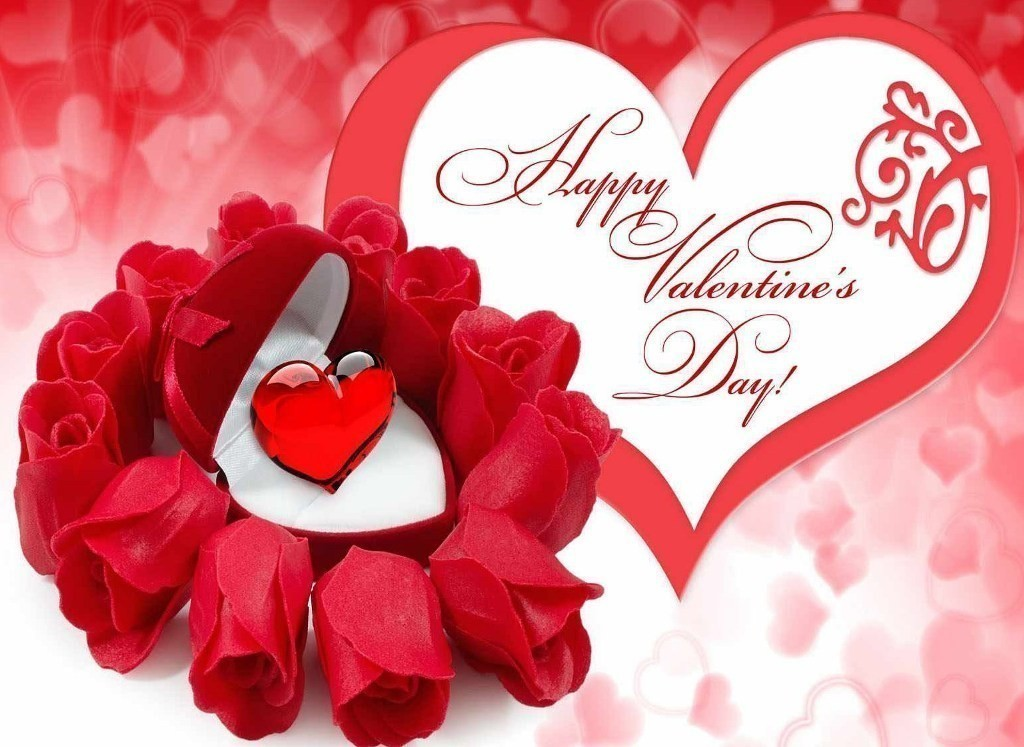 valentines-day-greeting-cards-14 78 Most Romantic Valentine's Day Greeting Cards