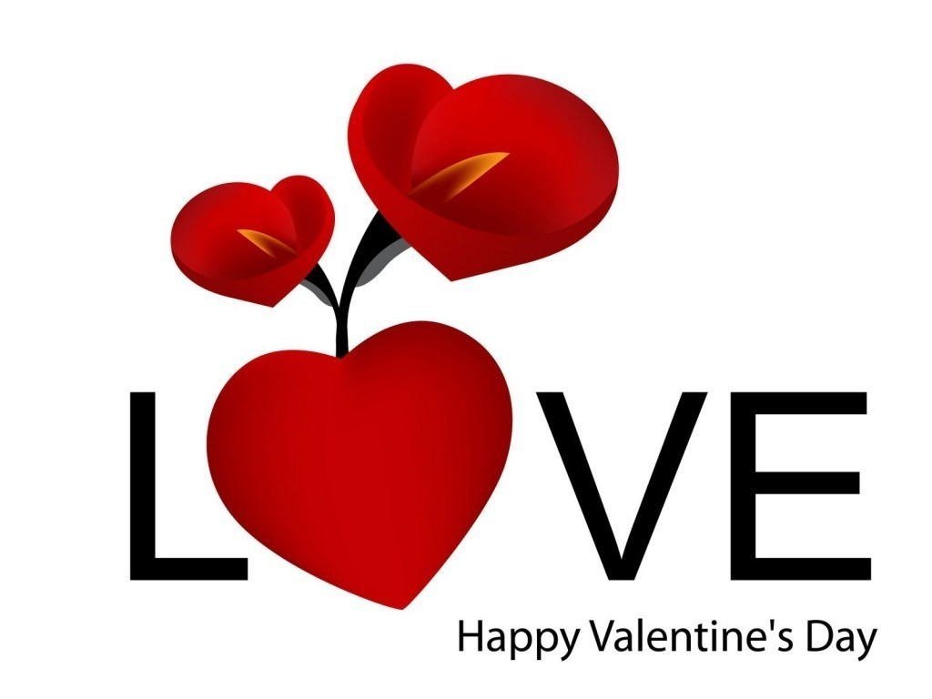 valentines-day-greeting-cards-15 78 Most Romantic Valentine's Day Greeting Cards
