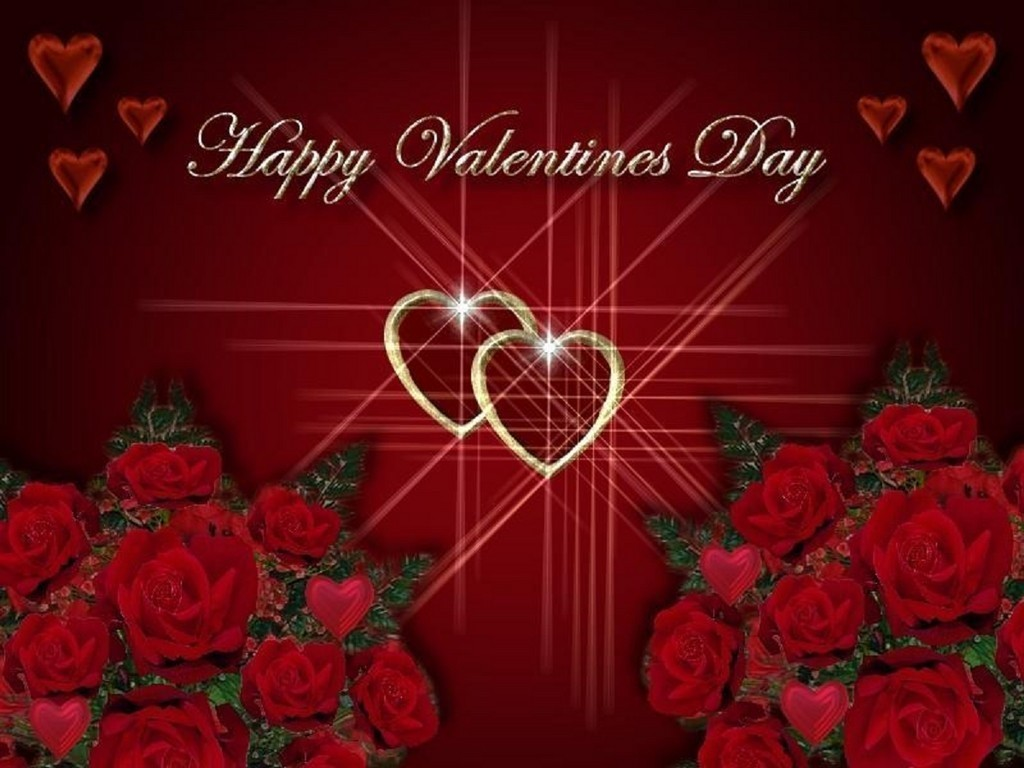 valentines-day-greeting-cards-18 78 Most Romantic Valentine's Day Greeting Cards
