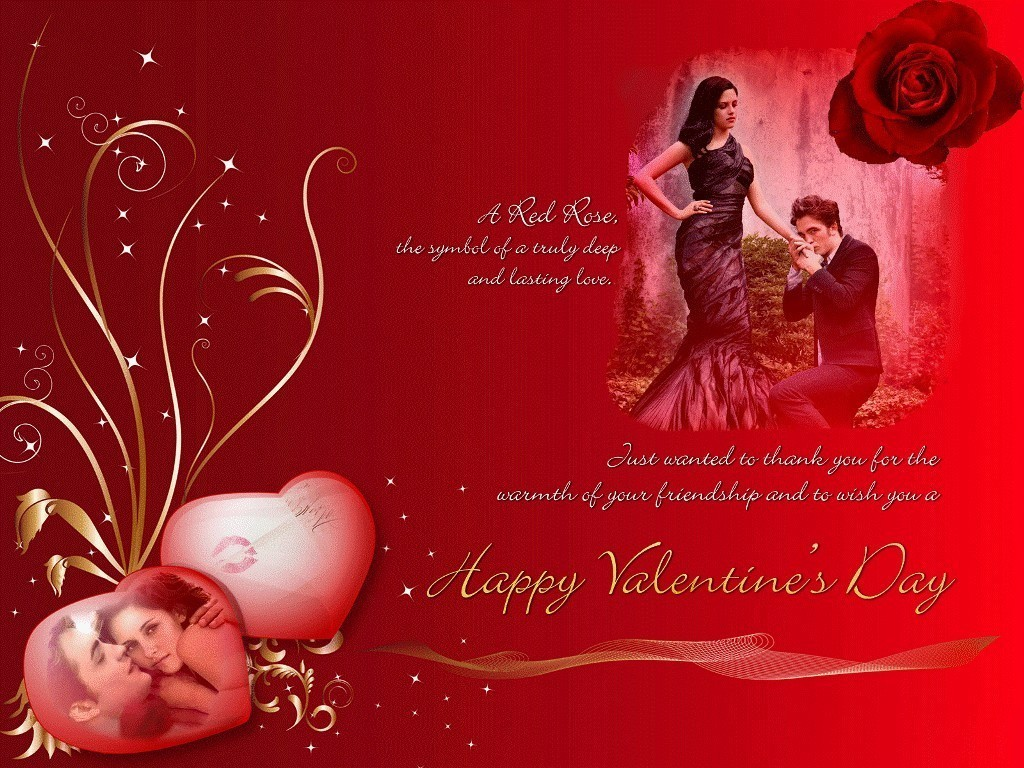 valentines-day-greeting-cards-20 78 Most Romantic Valentine's Day Greeting Cards