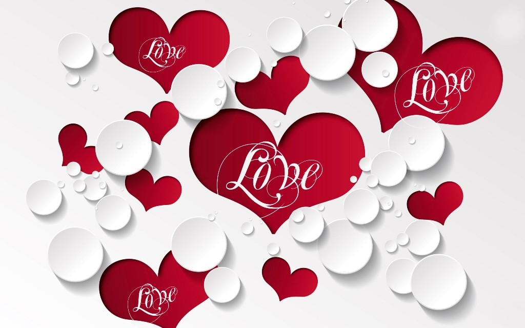 valentines-day-greeting-cards-21 78 Most Romantic Valentine's Day Greeting Cards