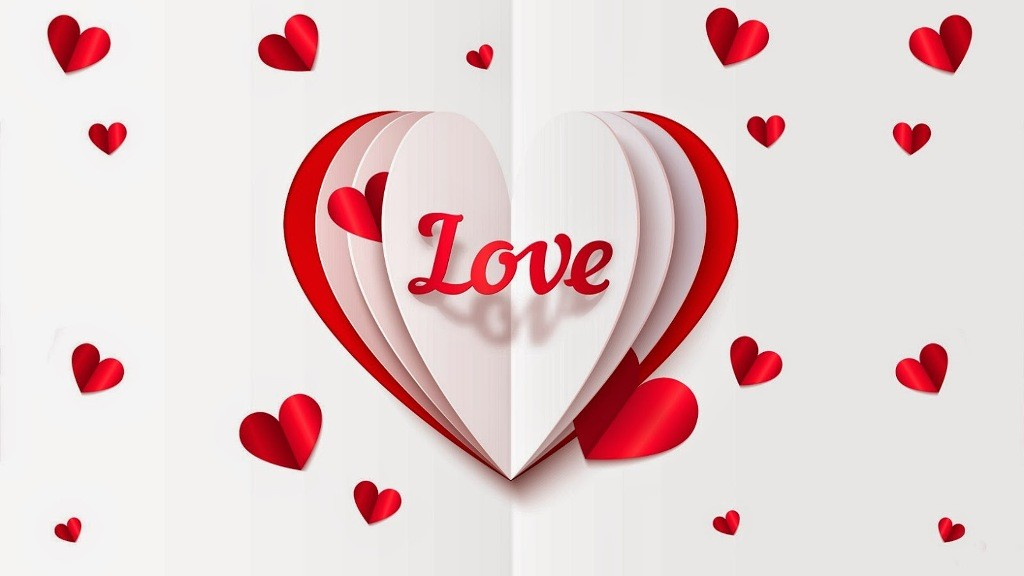 valentines-day-greeting-cards-23 78 Most Romantic Valentine's Day Greeting Cards