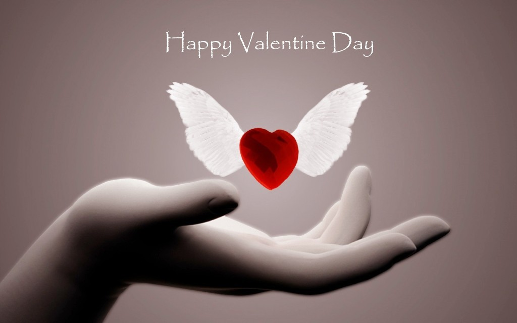 valentines-day-greeting-cards-25 78 Most Romantic Valentine's Day Greeting Cards