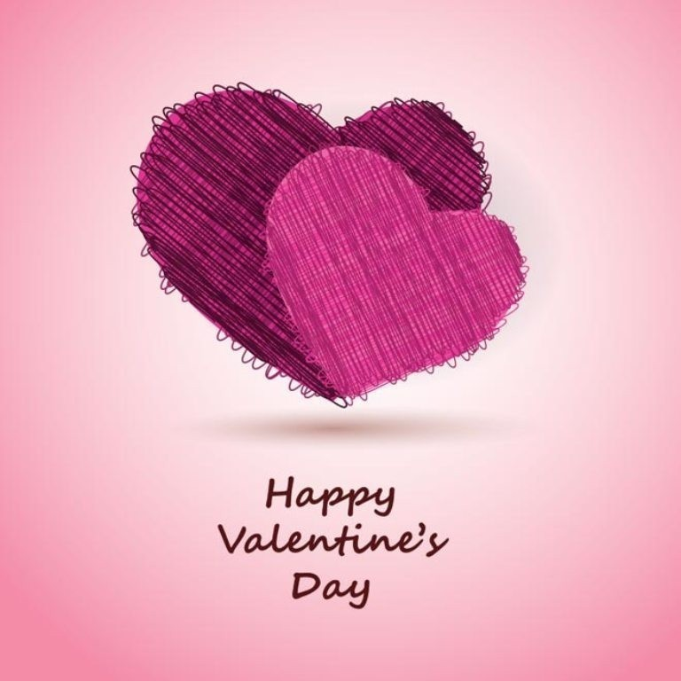 valentines-day-greeting-cards-3 78 Most Romantic Valentine's Day Greeting Cards