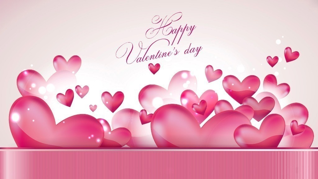 valentines-day-greeting-cards-31 78 Most Romantic Valentine's Day Greeting Cards