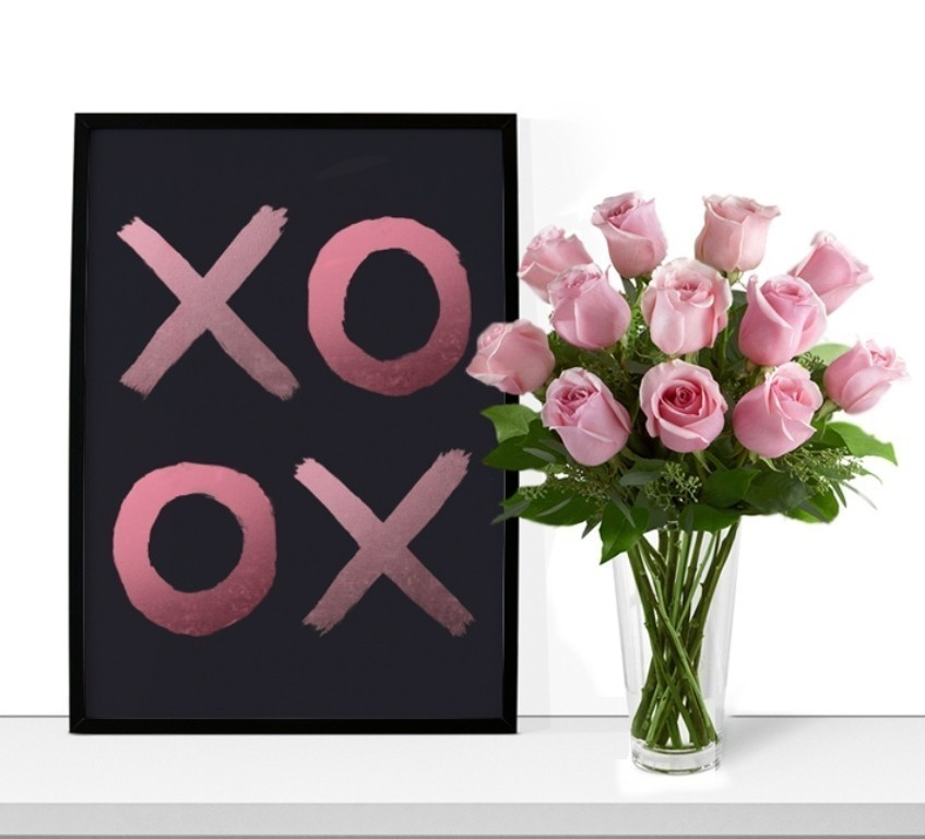 valentines-day-greeting-cards-32 78 Most Romantic Valentine's Day Greeting Cards