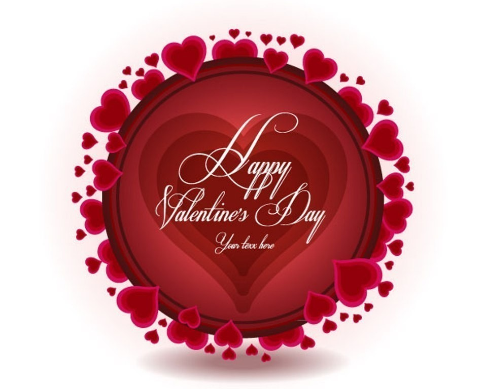 valentines-day-greeting-cards-33 78 Most Romantic Valentine's Day Greeting Cards