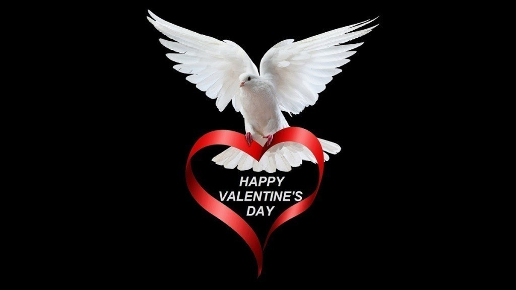 valentines-day-greeting-cards-34 78 Most Romantic Valentine's Day Greeting Cards