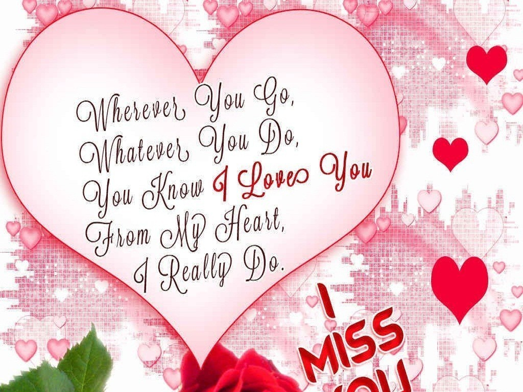valentines-day-greeting-cards-4 78 Most Romantic Valentine's Day Greeting Cards