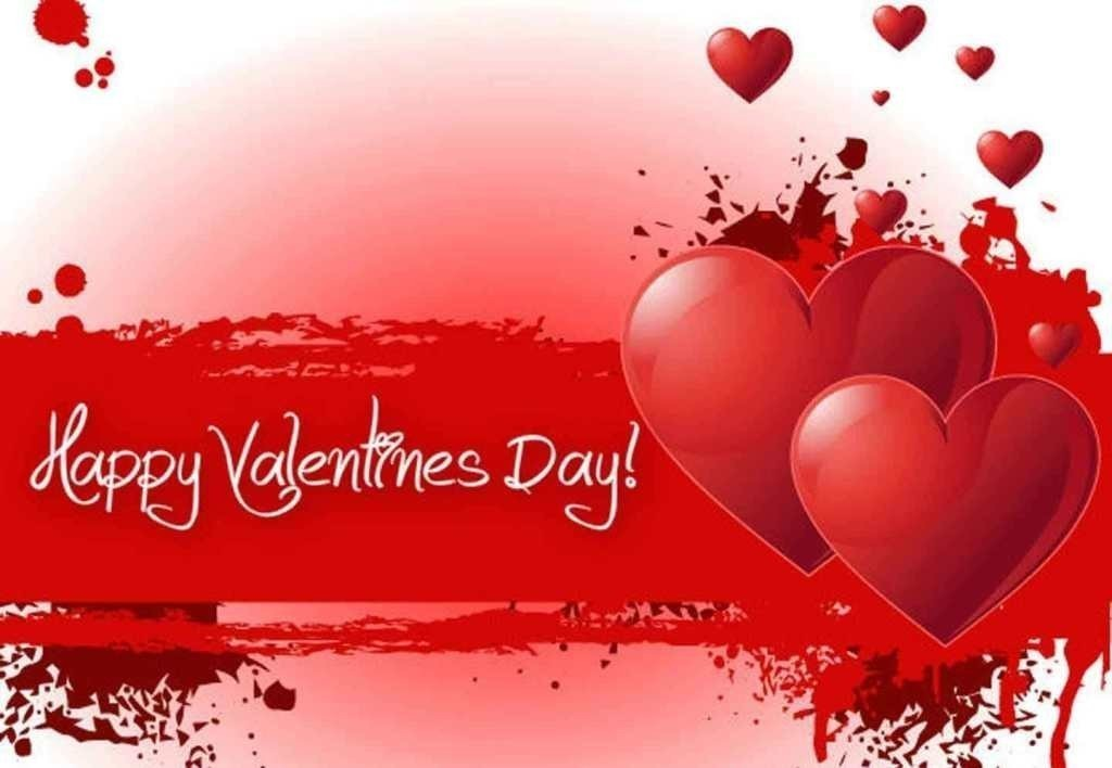 valentines-day-greeting-cards-40 78 Most Romantic Valentine's Day Greeting Cards