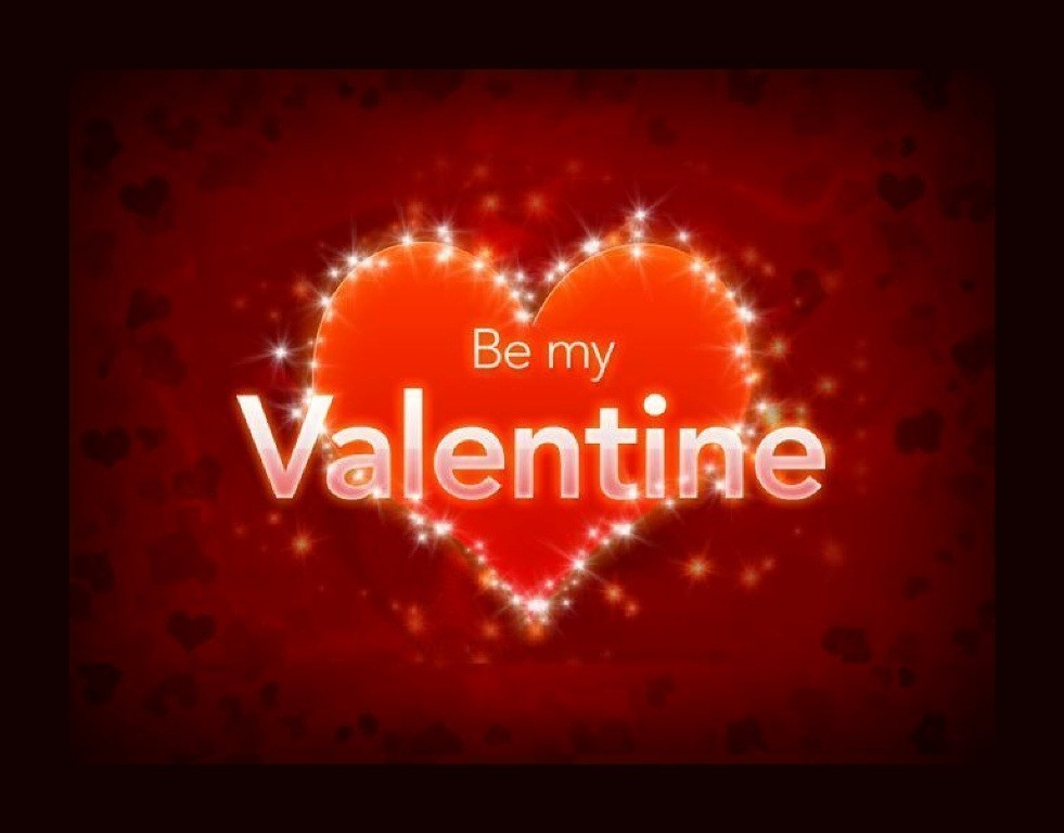 valentines-day-greeting-cards-42 78 Most Romantic Valentine's Day Greeting Cards