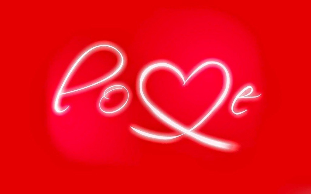valentines-day-greeting-cards-43 78 Most Romantic Valentine's Day Greeting Cards