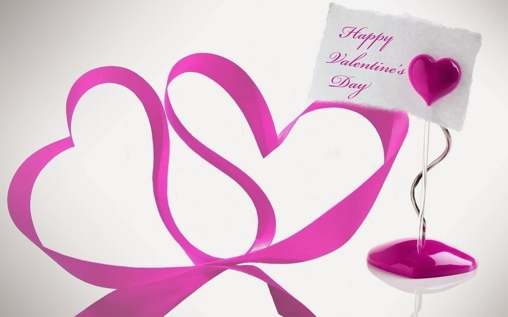 valentines-day-greeting-cards-45 78 Most Romantic Valentine's Day Greeting Cards
