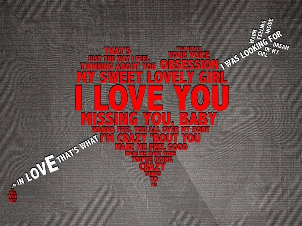 valentines-day-greeting-cards-5 78 Most Romantic Valentine's Day Greeting Cards