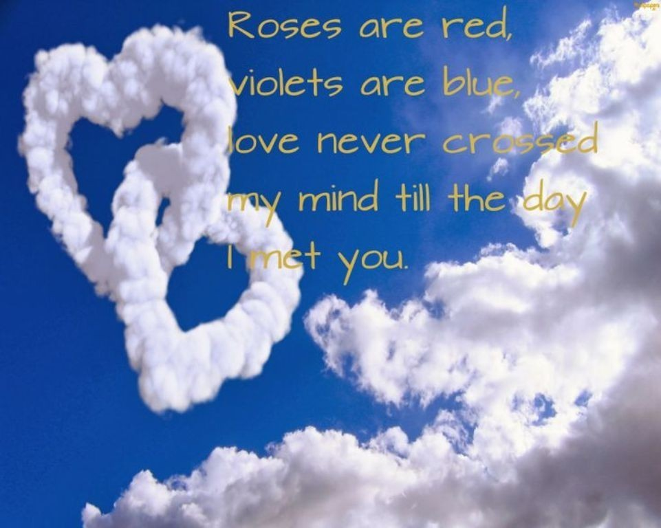 valentines-day-greeting-cards-51 78 Most Romantic Valentine's Day Greeting Cards