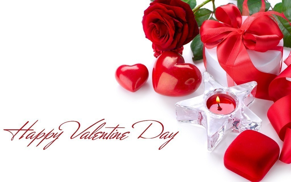 valentines-day-greeting-cards-54 78 Most Romantic Valentine's Day Greeting Cards