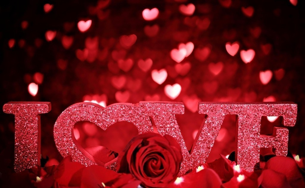 valentines-day-greeting-cards-56 78 Most Romantic Valentine's Day Greeting Cards