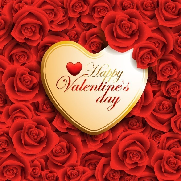 valentines-day-greeting-cards-57 78 Most Romantic Valentine's Day Greeting Cards