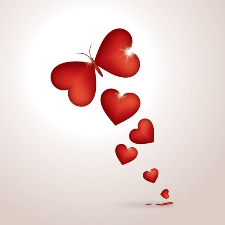 valentines-day-greeting-cards-59 78 Most Romantic Valentine's Day Greeting Cards