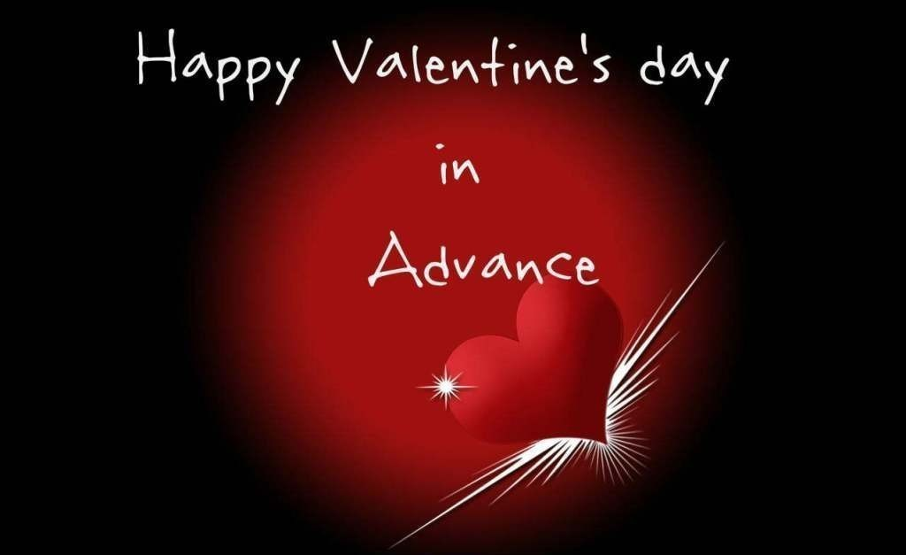 valentines-day-greeting-cards-6 78 Most Romantic Valentine's Day Greeting Cards