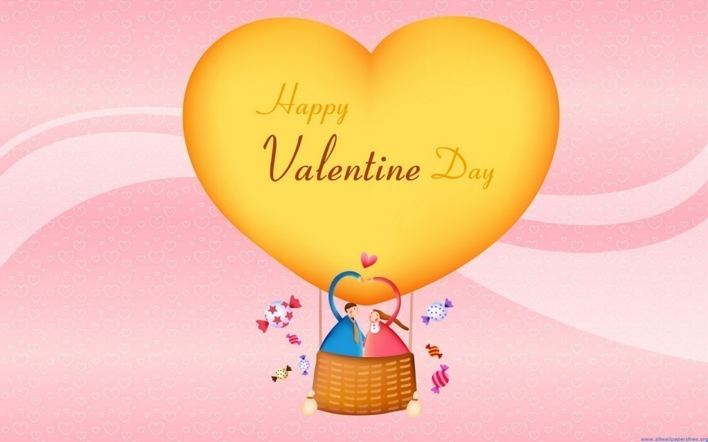 valentines-day-greeting-cards-60 78 Most Romantic Valentine's Day Greeting Cards