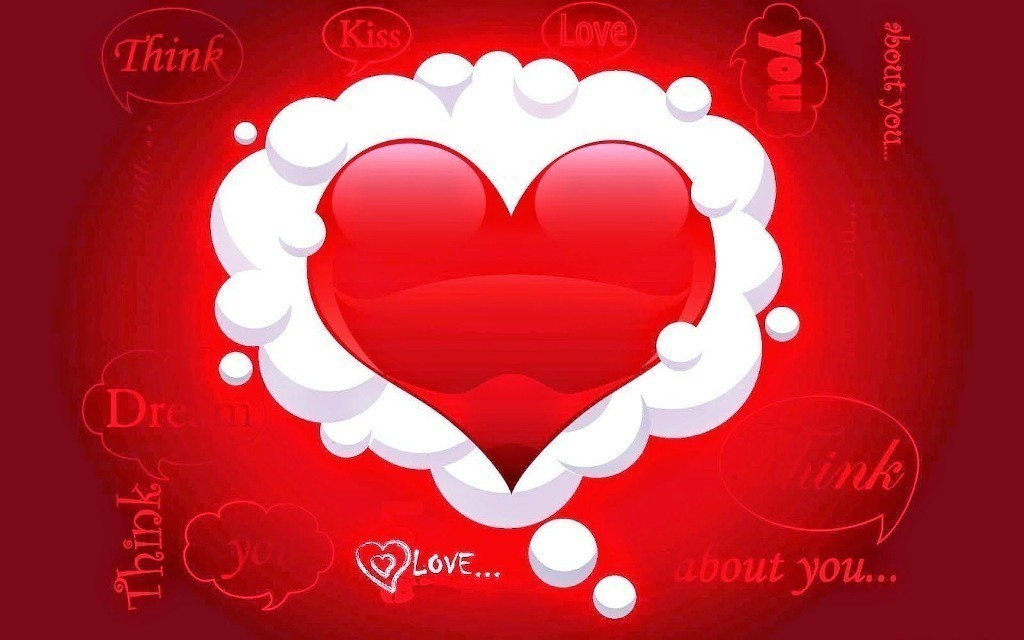 valentines-day-greeting-cards-61 78 Most Romantic Valentine's Day Greeting Cards