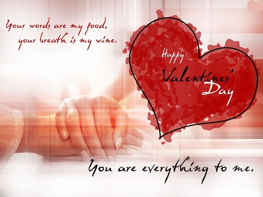 valentines-day-greeting-cards-62 78 Most Romantic Valentine's Day Greeting Cards