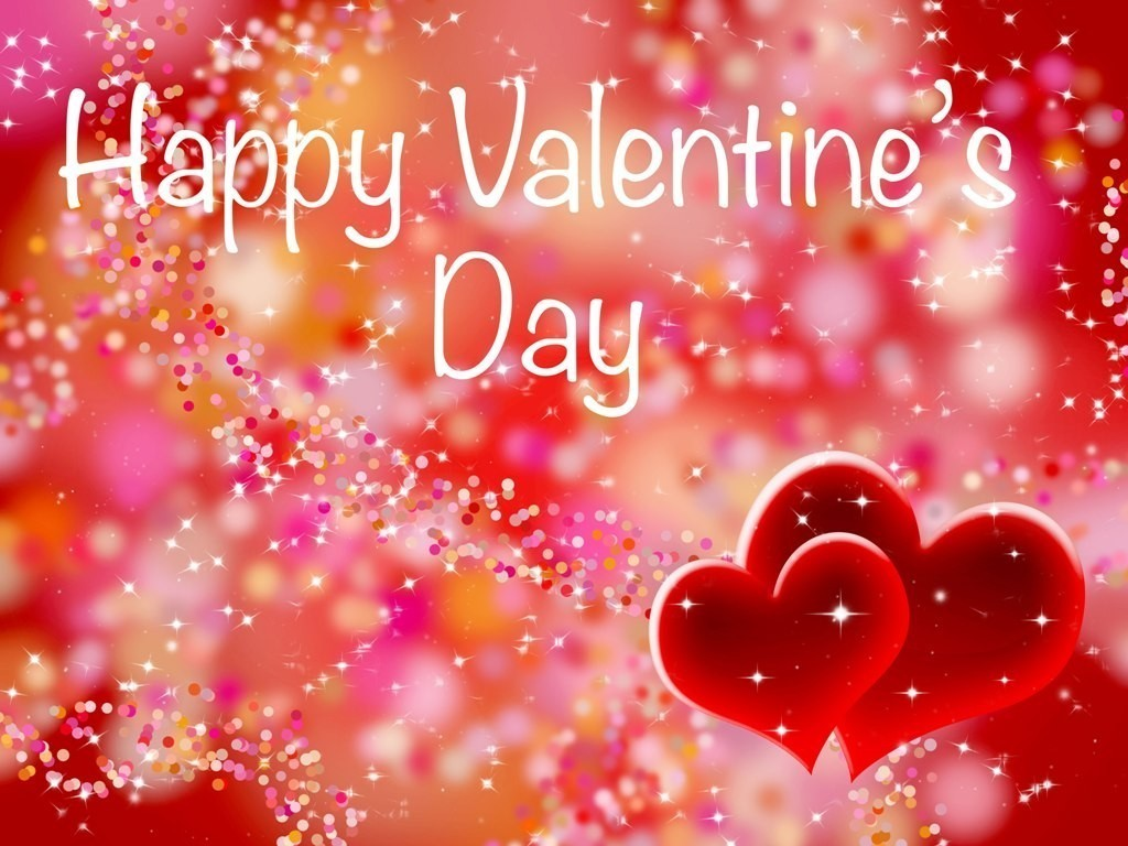 valentines-day-greeting-cards-65 78 Most Romantic Valentine's Day Greeting Cards