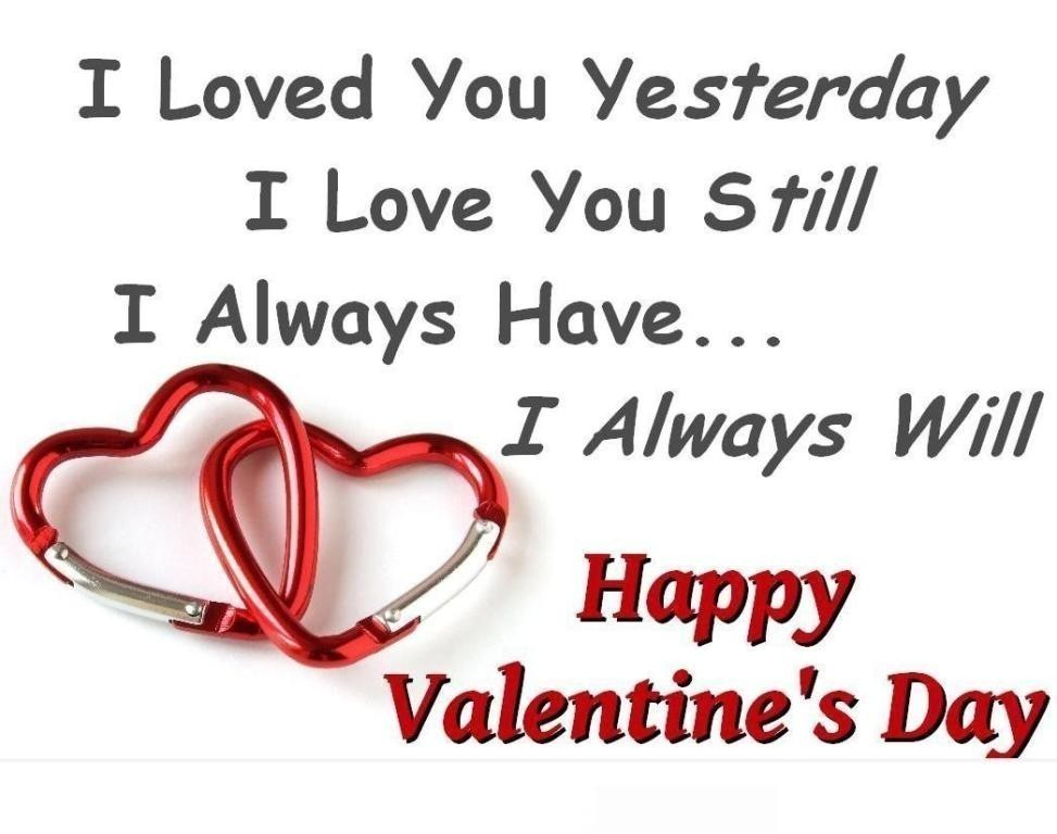 valentines-day-greeting-cards-66 78 Most Romantic Valentine's Day Greeting Cards